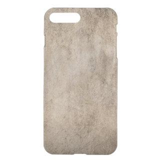 iPhone7 iPhone 7 Plus Case