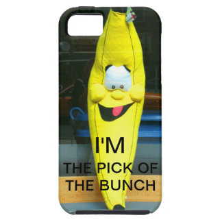 IPHONE7 SUPER CASE AND CHANGEABLE STYLES TOO