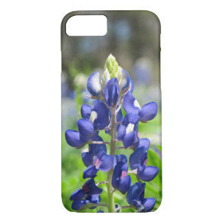 iPhone8 Bluebonnets iPhone 8/7 Case