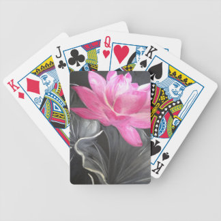 Iphone/2G/3G/4G skin Bicycle Poker Cards