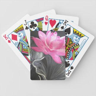 Iphone/2G/3G/4G skin Bicycle Poker Deck
