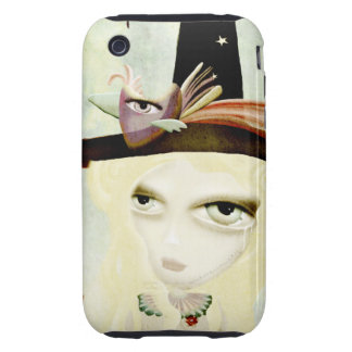 iPhone 3 3GS contemporary Case Tough iPhone 3 Covers