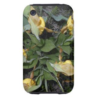 iPhone 3G/3GS Case, Case-Mate Tough Tough iPhone 3 Cover