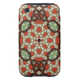iPhone 3G/3GS Case-Mate Tough Tough iPhone 3 Cases