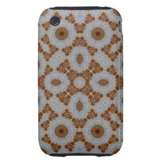 iPhone 3G/3GS Case-Mate Tough iPhone 3 Tough Covers
