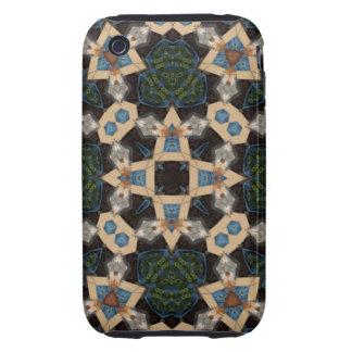 iPhone 3G/3GS Case-Mate Tough iPhone 3 Tough Cover