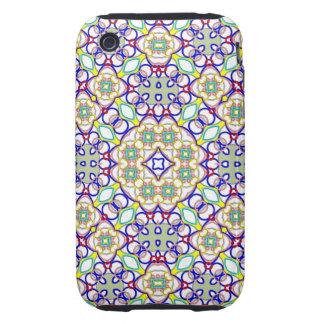 iPhone 3G/3GS Case-Mate Tough iPhone 3 Tough Case