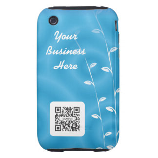 iPhone 3G/3Gs Case Template Spa