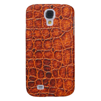 iPhone 3G Case - Crocodile Skin Samsung Galaxy S4 Covers