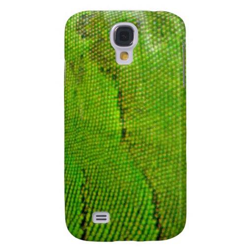 iPhone 3G Case - Iguana Skin Galaxy S4 Case