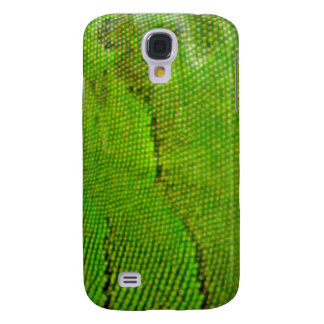 iPhone 3G Case - Iguana Skin Samsung Galaxy S4 Covers