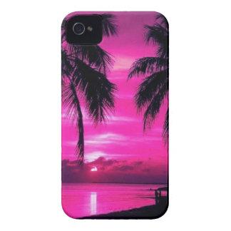 iPhone 4/4s Case