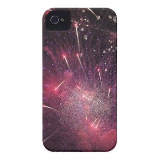 iPhone 4/4S Case-Mate ID case template