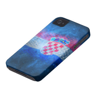 iPhone 4/4S Case/Poklopca - Hrvatska/Croatia iPhone 4 Covers
