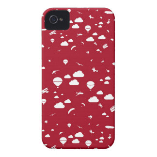 """iPhone 4/4s case """"Up your knowledge"""" style"""