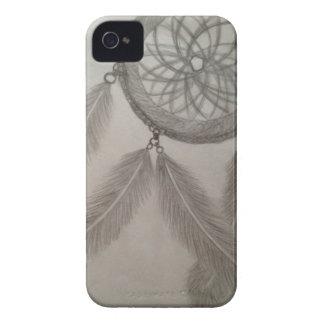 Iphone 4/4s Dream Catcher Case iPhone 4 Case-Mate Cases
