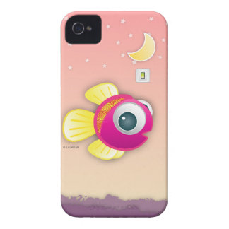 iPhone 4/4s ID Credit Card - Hard Cover Case Case-Mate iPhone 4 Case