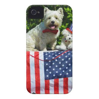 IPhone 4 & 4s iPhone 4 Case