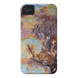 iPhone 4, Barely There iPhone 4 Case-Mate Case