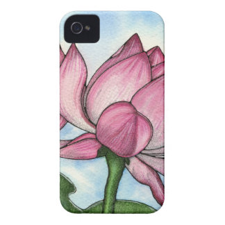 iphone 4 barely there QPC template Ca - Customized iPhone 4 Covers