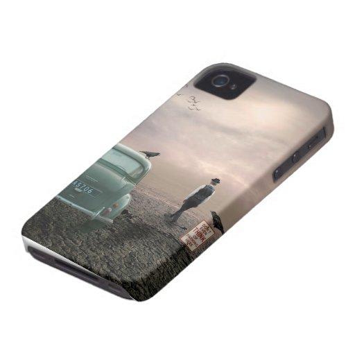 iPhone 4 casa Case-Mate iPhone 4 Cases