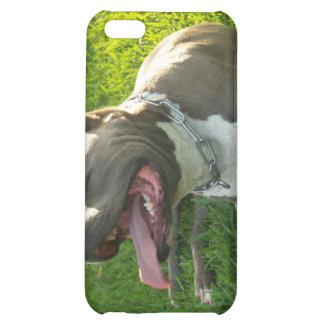 iphone 4 case - Harley