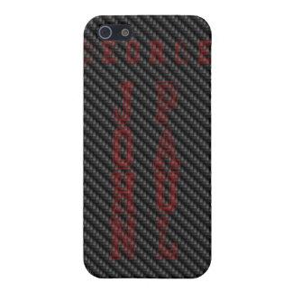 iPhone 4 case John Paul II - Pope 3D Carbon Gift