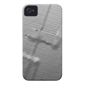 iphone 4 duct tape 2 Case-Mate iPhone 4 cases