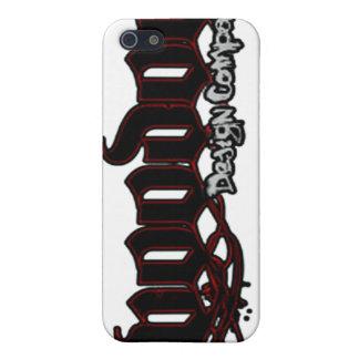 iPhone 4 Hardshell Case iPhone 5/5S Case