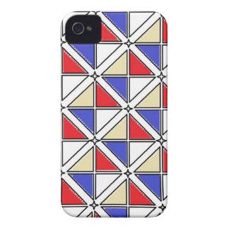 iPhone 4, Phone Case designed by Jennifer Shao