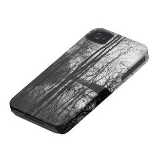 iphone 4 photo cases
