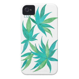 iPHONE 4/S CaSeART - Protect your iPHONE iPhone 4 Case