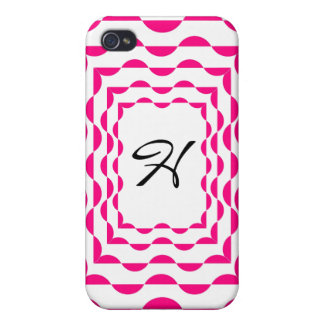 iphone 4 web case for iPhone 4