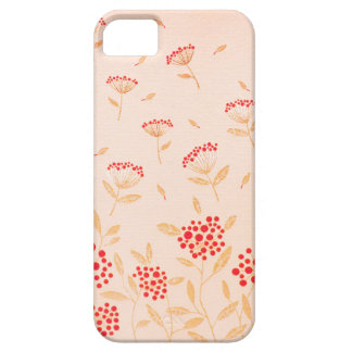 iPhone 5/5S, Barely There iPhone 5 Cover