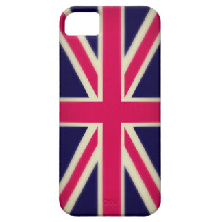 iPhone 5/5S, Barely There london iPhone 5 Case