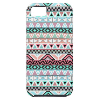 iPhone 5/5S Case - Vibe
