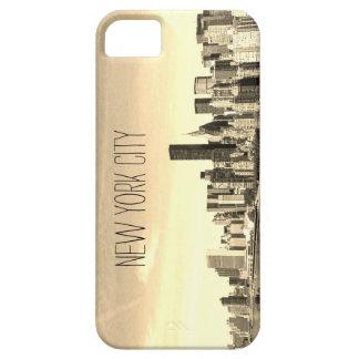 iphone 5/5s city case