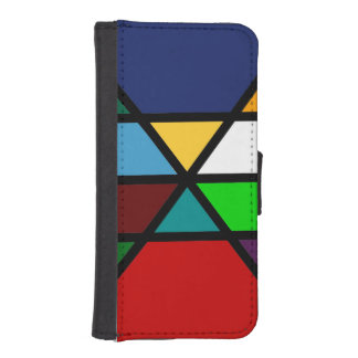 Iphone 5/5s colorful case