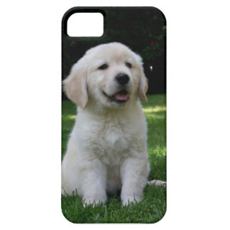 Iphone 5/5s Dog Case