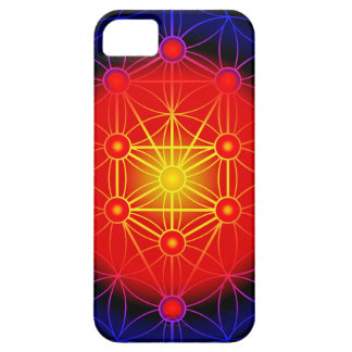 iPhone 5 5S Mobile phone housing Cover For iPhone 5/5S