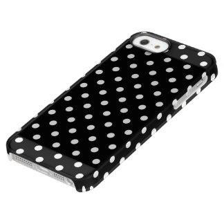 iPhone 5/5s Permafrost® Deflector Case