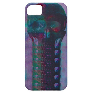 iPhone 5/5S Skeleton Case iPhone 5 Cover