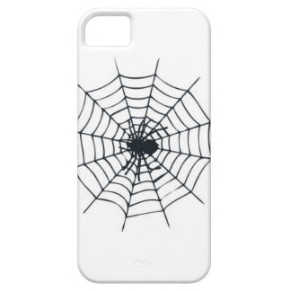 iPhone 5/5S spider Cobweb iPhone 5 Covers