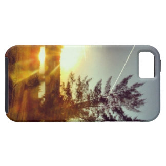 Iphone 5/5s Sunset iPhone 5 Cases