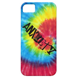iPhone 5/5s tie dye case iPhone 5 Covers