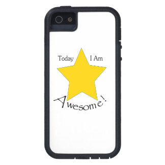 iPhone 5 5S Tough Xtreme iPhone 5 Cases