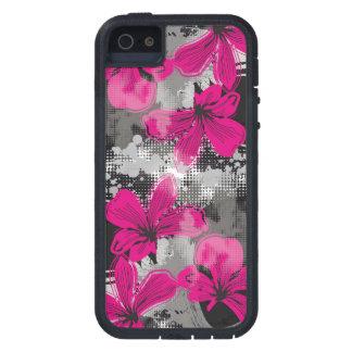 iPhone 5/5S, Tough Xtreme, case iPhone 5 Cases