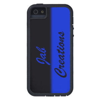 iPhone 5/5S, Tough Xtreme Cover For iPhone 5