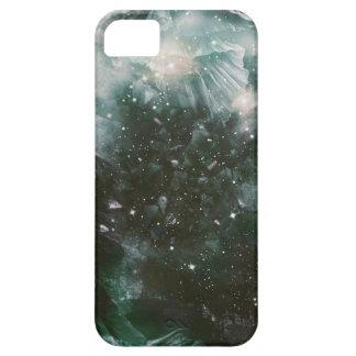 iPhone 5/5S, Tough Xtreme iPhone 5 Case