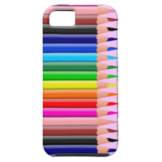iPhone 5 5S Vibe iPhone 5 Covers